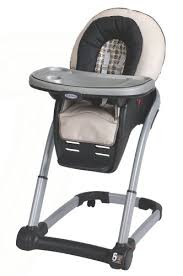 Evenflo Babygo High Chair Recall by Trusted Reviews On Everything Your Need For Your Family Find The