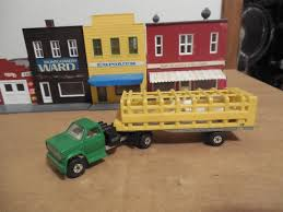 Buby Cattle Truck - HobbyTalk Farm Toys For Fun A Dealer Toy Cattle Hauling Trucks Wyandotte Dodge Cab Great Plains Cattle Ranch Tt Truck 40s V Collectors Official Tekno Distributors Suppliers 12002 Livestock Road Train Highway Replicas Model Trucks Diecast Tufftrucks Australia Rural Toys Getyourpitchforkon Wooden Toy B Double Kenworth And Youtube 120th 28 Sundowner Trailer By Big Country