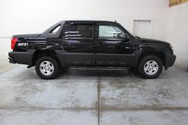 2005 Chevrolet Avalanche 1500 Z71 - Biscayne Auto Sales | Pre-owned ... Used 2013 Chevrolet Avalanche 1500 For Sale Byron Ga Bushwacker Oe Style Fender Flares 072013 Chevy Front 2008 Top Speed Rip The Fast Lane Truck 2007vroletavalancheextendedrearbumper Lowrider Black Diamond 4x2 Ls 4dr Crew Cab Pickup 2005 For Sale In Moose Jaw Amazoncom 2007 Reviews Images And Specs 022013 Timeline Trend Sportz Tent Iii Sports Outdoors I Had No Idea Chevys New High Desert Package Looked So Much Like An Shawano Vehicles