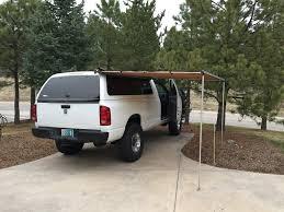 Atl-atl's Dodge Ram 2500 Regular Cab Long Bed