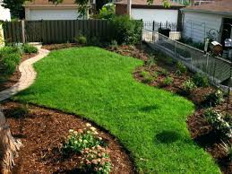 Landscape Backyard Design – Abreud.me Backyard Design Tool Cool Landscaping Garden Ideas For Landscape App Fisemco Free Software 2016 Home Landscapings And Sustainable Virtual Online Patio Fniture Depot Planner Backyards Outstanding