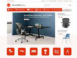 Herman Miller Caper Chair Colors by Herman Miller Store Icons U2013 Jimmy Webs