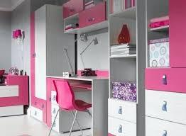 meuble chambre ado meubles chambre ado agracable couleur pour chambre ado fille 8