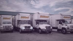 Long Distance Moving In Miami Florida - Long Distance Movers - Nobel ... Renting A Uhaul Truck Cost Best Resource 13 Solid Ways To Save Money On Moving Costs Nation Low Rentals Image Kusaboshicom Rental Austin Mn Budget Tx Van Texas Airport Montours U Haul Review Video How To 14 Box Ford Pod When Looking For A Moving Truck Youll Likely Find Number Of College Uhaul Trailers Students Youtube Self Move Using Equipment Information 26ft Prices 2018 Total Weight You Can In Insider