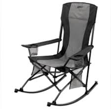Find More Quest Quad Rocker For Sale At Up To 90% Off 11 Best Gci Folding Camping Chairs Amazon Bestsellers Fniture Cool Marvelous Dover Upholstered Amazoncom Ozark Trail Quad Fold Rocking Camp Chair With Cup Timber Ridge Smooth Glide Lweight Padded Shop Outsunny Alinum Portable Recling Outdoor Wooden Foldable Rocker Patio Beige North 40 Outfitters In 2019 Reviews And Buying Guide Bag Chair5600276 The Home Depot