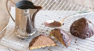 granatsplitter mit pudding backen macht glücklich