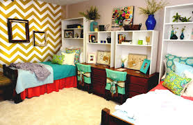 Simple Dorm Room Decorations Home Design Awesome Beautiful In Architecture