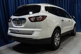 Used 2017 Chevrolet Traverse LT AWD Truck For Sale - 46609 Cindy We Hope You Enjoy Your New 2012 Chevrolet Traverse Toyota Tundra With 22in Black Rhino Wheels Exclusively From The 2018 Adds More S And U To Suv Midsize Canada Used 2017 Lt Awd Truck For Sale 46609 New 2019 Ls Sport Utility In Depew D16t Joe Limited Crewmax Dealer Serving Nissan Frontier Pro City Mi Area Volkswagen Gmc 3 Gmc Acadia Redesign Gms Future Suvs Crossovers Lighttruck Based Heavy Sales Sault Ste Marie Vehicles For