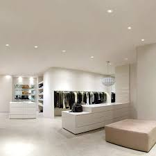 spot encastrable au mur encastrable au plafond led rond avec spot