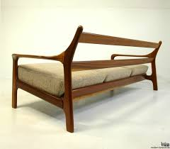 95 best midcentury modern furniture images on pinterest danish