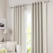 Blackout Curtain Liner Eyelet by Grey Solar Blackout Eyelet Curtains U2026 Patio Pinterest Solar