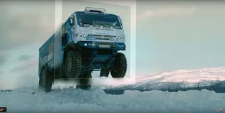 Kamaz Truck Goes To Northern Russia For An Epic Snow Jump ... Testimonial And Sample Of Work Completed By Epic For Refuse Vehicle Baja Race Proves The New Honda Ridgeline Is An Epic Badass Truck Weekends Are Epic In The 2017 Toyota Tundra Trd Pro Oct 20 2016 Epics Interactive Blog June 2015 This Vintage 1950 Chevrolet Has Been Transformed Into One Mean Rack Systems Y85 On Stunning Home Remodeling Ideas With Food Truck Born Out Friendship Trip Via Nola Vie Air Bp Forge Paths After Licensing Agreement Ends Prices Bangshiftcom Ebay Find Combo Of A Ranger Body Heavy Scania Mud Trucks Mus Scania Vicious Fighter Inspires Overhaul 545 Horsepower