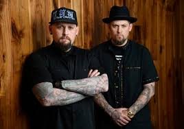 Maryland-based Good Charlotte To Headline Benefit Concert For 5 ... Trucks For Sale Caribbean Truck Stock Photos Images Alamy 2019 Freightliner Cascadia 126 Canton Oh 5001694347 Finiti Of Charlotte Luxury Cars Suvs Dealership Servicing Kenworth Dump Trucks In North Carolina For Sale Used On 2015 Peterbilt 579 Available New Mhc Ameritruck Llc South Chevrolet In Rock Hill Sc Concord Nc Marylandbased Good To Headline Benefit Concert For 5