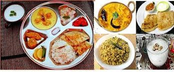 different types of cuisines in the foods of haryana cityummies com