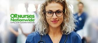Home Insurance Nursing Homes Hiring Nurse Practitioner Jobs With