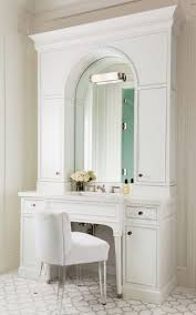 Bathroom : New Bathroom And Dressing Room Design Nice Home Design ... Fniture Enthereal Elle Dressing Table Vanity For Teenage Girls Bathroom New And Room Design Nice Home To Make Mini Decorating Ideas Amp 10 Decor 0bac 1741 Modern Luxury Spectacular Inside Beautiful Bedroom With View Interior Decoration Idea Simple Home Stylish Walkin Closets Hgtv Wallpapers Model Small Closet Japanese House Exterior And Interior