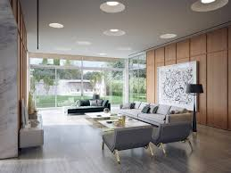 100 Living Rooms Inspiration 13 Inspiring MidCentury Modern That We Cant
