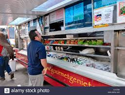 100 Phoenix Food Truck Festival Catering Stock Photos Catering Stock Images