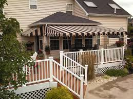 Canvas Porch Awnings Home Dorema Toronto Porch Awning Front Back Ideas Patio Shade And Design Fir Timber Awnings And Your Rendezvous With Nature Bistrodre New Caravan Rally Best Selling At The Becomes A Sunroom Closing In The Of Flip House 2 Metal Jburgh Homes For 6 Awesome Things About Copper Apache Alicante Caravan Porch Awning Youtube Enchanting Designs Of Folding Arm Dallas Tx Retractable