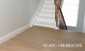 parquet chambre parquet 10mm idéal pour l étage des chambres à coucher lalegno