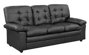 sofas amazing loveseat sofa catnapper furniture reviews