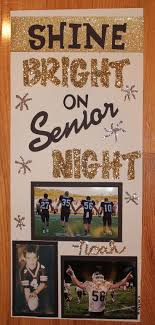 Shine Bright First Game Night Could Do Something Similar For Cheer Comps