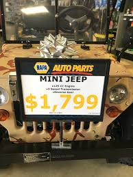 100 Napa Truck Parts NAPA Auto On Twitter Are You Looking For The Best Holiday