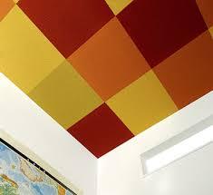 nmc dalles de plafond lambris bricoleur applications
