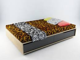 ikea mandal bed by cjhornster on deviantart