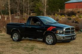 Garren Auto Sales Showroom 2014 Ram 3500 Heavy Duty 64l Hemi First Drive Truck Trend 2015 1500 Rt Test Review Car And Driver Boost 2016 23500 Pickup V8 2005 Dodge Rumblebee Hemi Id 27670 4x2 Quad Cab 57l Tates Trucks Center 2500 Hd Delivering Promises The Anyone Using Ram Accsories Mods New 345 Blems Forum Forums Owners Club 2019 Dodge Laramie Pinterest 2017 67 Reg Laramie Crew Cab 44 David Hood Split Hood Accent Vinyl Graphics Decal 2007 Dodge Truck 4dr Hemi Bob Currie Auto Sales