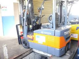 Used Electric Fork Lift Trucks | Forklift Hire Stockport | Fork Lift ... Kalmar To Deliver 18 Forklift Trucks Algerian Ports Kmarglobal Mitsubishi Forklift Trucks Uk License Lo And Lf Tickets Elevated Traing Wz Enterprise Middlesbrough Advanced Material Handling Crown Forklifts New Zealand Lift Cat Electric Cat Impact G Series 510t Ic Truck Internal Combustion Linde E16c33502 Newcastle Permatt 8 Points You Should Consider Before Purchasing Used Market Outlook Growth Trends Forecast
