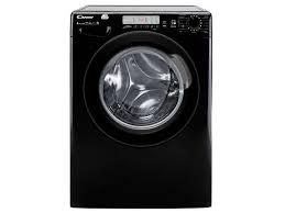 lave linge séchant un appareil pratique et gain de place