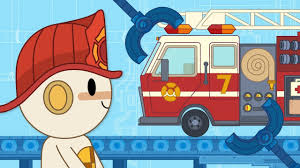 Time For A Visit To Finley's Factory. It's A Fantastic Fire Truck ... Abc Firetruck Song For Children Fire Truck Lullaby Nursery Rhyme By Ivan Ulz Lyrics And Music Video Kindergarten Cover Cartoon Idea Pre School Kids Music Time A Visit To Finleys Factory Its Fantastic Fire Truck Youtube Best Image Of Vrimageco Dose 65 Rescue 4 Little Firefighter Portrait Sticker Bolcom Shpullturn The Peter Bently Toys Toddlers Unique Engine Dickie The Hurry Drive Fun Kids Vids