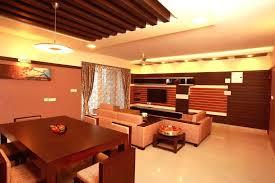 Dining Room Ceiling Design Best Bedroom False Designs Good Looking Kids