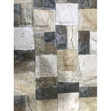 Kajaria Vitrified Tiles At Rs 42 Square Feet
