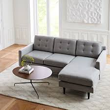 paidge queen sleeper sofa west elm