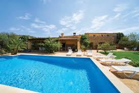 100 Torres Villa Can Felanitx Updated 2019 Prices