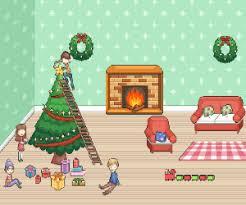 jeux de décoration