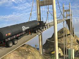 Truck Driver Simulator Free - Best Image Truck Kusaboshi.Com Oil Tanker Truck Simulator Hill Climb Driving Apk Free Android Scs Softwares Blog Update To Scania Coming Offroad Games In Tap Euro 2 Download Version Game Setup Cargo Driver Simulation For Download And 2018 Free Of Version Full For Insideecotruckdriving Ubuntu V132225s 59 Dlc Torrent Trial Taxturbobit 2014 Revenue Timates Google