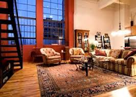 101 St Germain Lofts Compare All Houston For Sale Houstonproperties Downtown Houston Loft