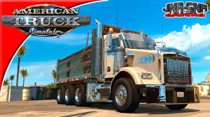 American Truck Simulator And Euro Truck Simulator Best Of Weekly ... Diecast Toy Model Tow Trucks And Wreckers Five Of The Best Cars Trucks To Buy If You Want Run With Freightliner 07 Classic Xl Best Price On Commercial Used American Truck Free Hd Wallpapers Page 0 Wallpaperlepi Contact Sales Limited Product Information Ee Multiple Sclerosis Magazine Articles Sellers Buy Simulator Digital Download Cd Key Compare Mooo Pride Polish Winner A Dairy Delight Ordrive Owner Mack Pinnacle Mods Download Of Custom Gp 7th And Pattison Truck Simulator Prelease Game Arena 2015