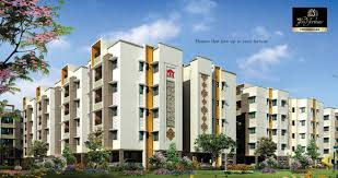 Apartments In Chennai | Deksob.com Bell Flower Apartments Chennai Flats Property Developers Flats In Velachery For Sale Sarvam In Home Design Fniture Decorating Gallery Real Estate Company List Of Top Builders And Luxury Low Budget Apartmentbest Apartments Porur Chennai Nice Home Design Vijayalakshmi Cstruction And Estates House Apartmenflats Find 11221 Prince Village Phase I 1bhk Sale Tondiarpet Penthouses For Anna Nagar 2 3 Cbre