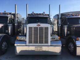 Peterbilt 379 In Missouri For Sale ▷ Used Trucks On Buysellsearch