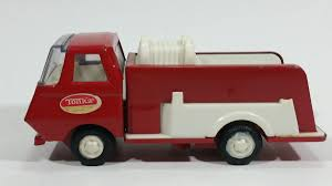 Vintage Tonka Fire Engine Firefighting Water Pumper Truck Red And ... Vintage Tonka Fire Engine Firefighting Water Pumper Truck Red And Spartans Walmartcom Pin By Phil Gibbs On Trucks Pinterest Fire Truck Mighty Motorized Vehicle Kidzcorner Tonka Fire Rescue Truck 328 Model 05786 In Bristol Gumtree Find More Big For Sale At Up To 1960s Tonka My Antique Toy Collection Rescue E2 Ebay Tough Mothers Steel Review Sparkles Diecast