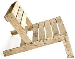 pdf woodwork wood patio furniture plans free download diy plans