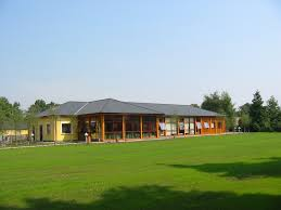100 Architecture Depot Whitefields Phoenix Park Deaton Lysaght Architects