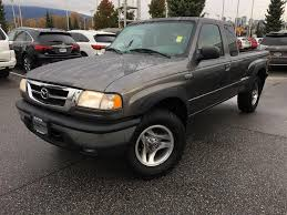 Used 2005 Mazda B4000 SE For Sale   Northshore Auto Mall Mazda Truck For Sale In Burford Oxfordshire Gumtree Nextgen Mazda Pickup Will Feature Beautiful But Manly Design Bt50 Pick Up 2009 For Sale Qatar Living Automartlk Registered Used Truck For Sale At Kandy Tn_dsc_0826jpg Truckbankcom Japanese 51 Titan Kkwh35t B2000 Wow Cars 2010 B4000 Se 4x4 To 12 Montlaurier 2007 Bseries 40l Se4x4 Guelph Ontario 1987 Jamaica New York Jm2uf6140m0109029 1991 White B2600 Cab On Ca Titan Wikipedia