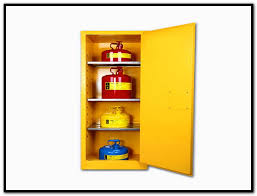 Flammable Liquid Storage Cabinet Canada by Flammable Storage Cabinet Grainger Home Design Ideas