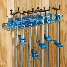 clamp racks and clamping accessories rockler woodworking and