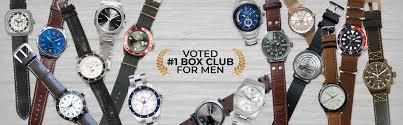 Watch Gang Coupon - Save 50% Off Your First Box! | Savvy Subscription Watch Gang Promo Code 2019 50 Off Coupon Discountreactor Laco Spirit Of St Louis Platinum Unboxing March 2018 Is Worth It 3 Best Subscription Boxes Urban Tastebud Wheel Review Special Ops Watch Promo Code 70 Off Coupons Discount Codes Wethriftcom Swiss Isswatchgang Instagram Photos And Videos Savvy How Much Money Do You Waste Every Day